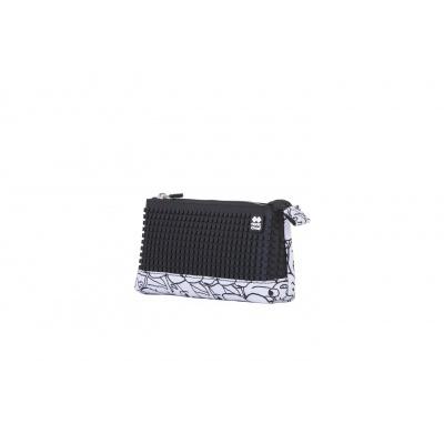 Kreative Pixel Federmappe DERPINA PXA-02