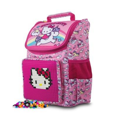 Schultasche PXB-22-88 Hello Kitty