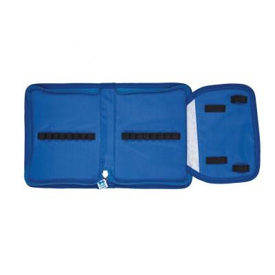 SET Schultasche PXB-22-90 Dino mit einer GRATIS Federmappe